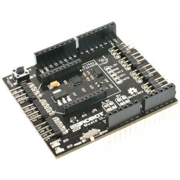Conecta tu Arduino con Matlab Adquisicin de Datos